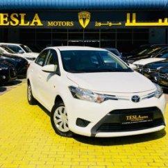 Toyota Yaris Trd Uae Grand New Avanza Ceper 36 Used For Sale In Dubai Dubicars Com Se 1 5l Low Mileage Sedan Gcc 2015 Warranty