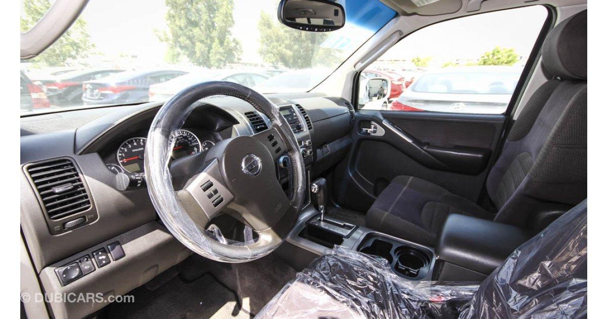 Nissan Altima Tire Key Lock Nissan Circuit Diagrams