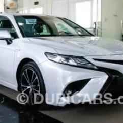 All New Camry Sport Interior Grand Avanza 1.3 G Toyota For Sale White 2019 Ask Price