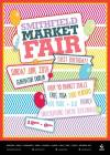 smithfield market fair in dublin