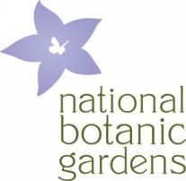 NationalBotanics_fullcolour