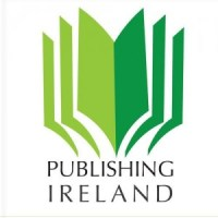 Publishing_Ireland_Square_grande
