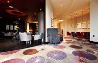 Commercial Carpets - Class 33 Commercial Standard Carpet ...