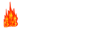 Dublin Coal Merchant | Order Online for Great Coal Prices & Free Coal Delivery