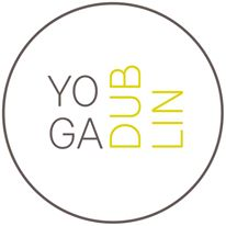 Image result for yogadublin