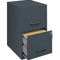 The Types Of File Cabinet Locks