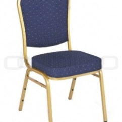 Standard Banquet Chairs Chair Covers Gold Coast Mx Shield Blue