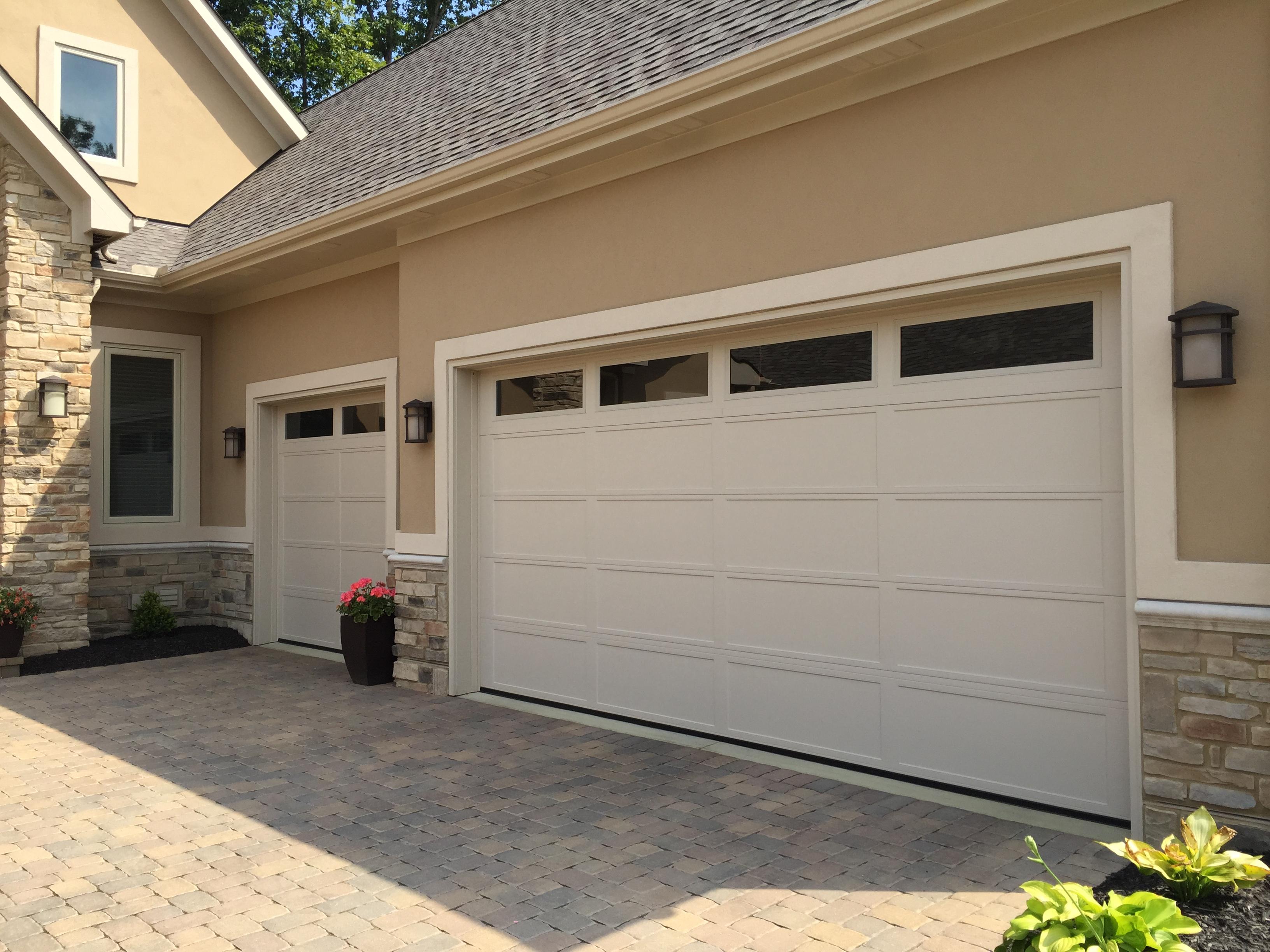 Gallery of Garage Doors  Nofziger Doors 614 8733905