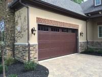 Gallery of Garage Doors | Nofziger Doors (614) 873-3905