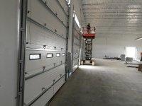 Oh Doors & Best 25 Garage Door Screens Ideas On Pinterest ...