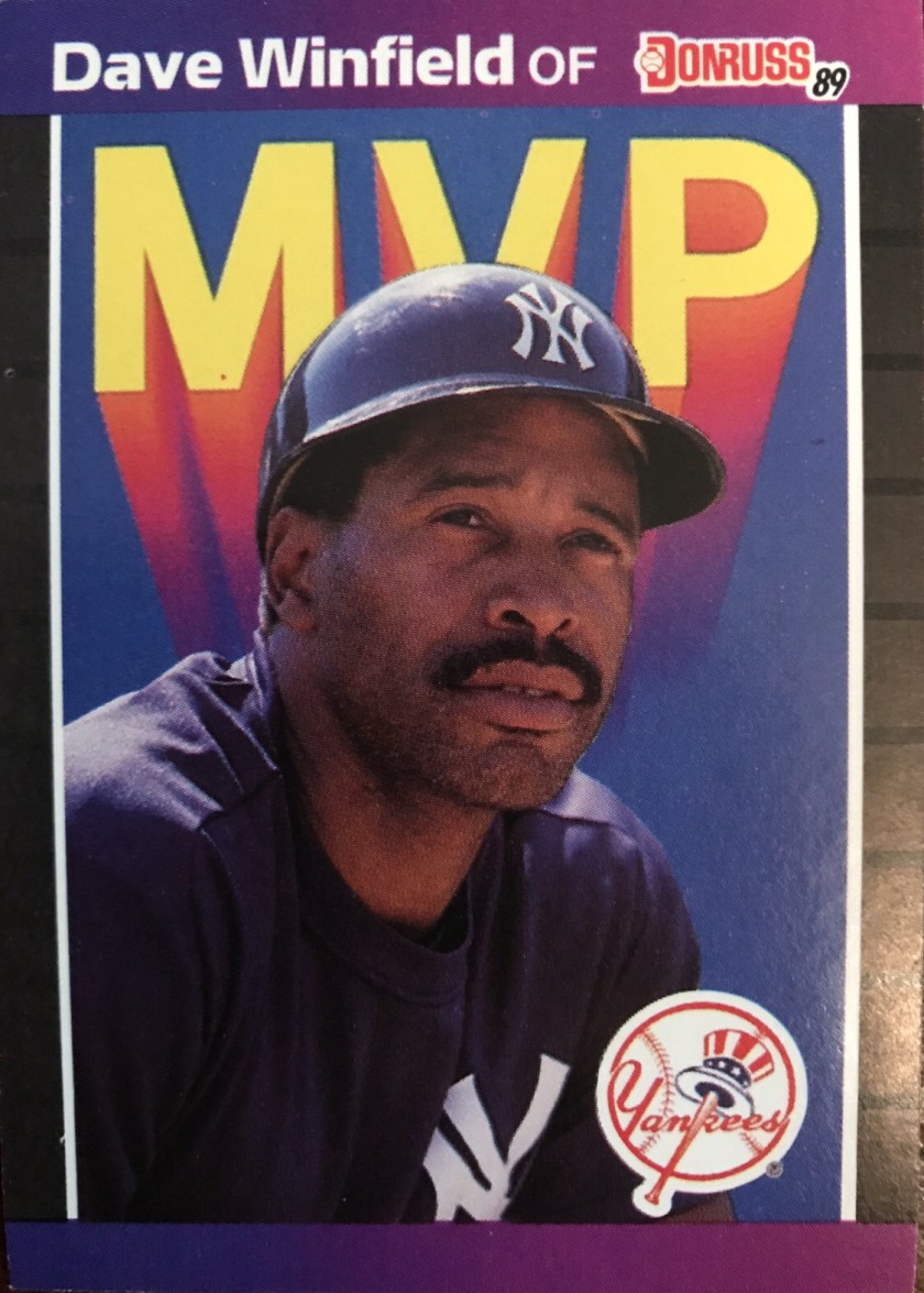 All-Star and MVP Cards used to mean something. In a world where relics and  autographs were unheard of 985dcd048c5c