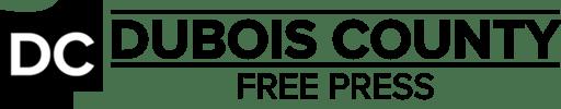 Dubois County Free Press, Inc.