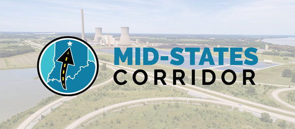 Questions, frustrations apparent at Mid-States Corridor meeting