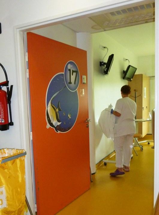 6-HFME-Bron-decoration-service-orthopedie-animaux-marins-poissons-fresque