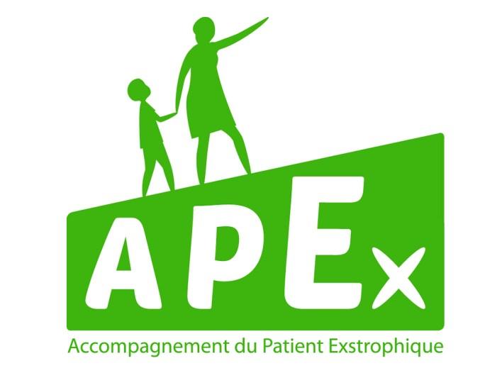 apex-exstrophie-vesicale-logo