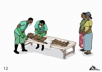 medecins-sans-frontiere-msf-cholera-illustration-prevention-afrique-3