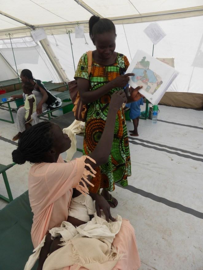 medecins-sans-frontiere-msf-cholera-illustration-prevention-afrique-photo-1