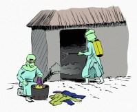 medecins-sans-frontiere-msf-ebola-prevention-afrique-illustration-6