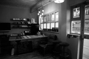 Cafe Img 2