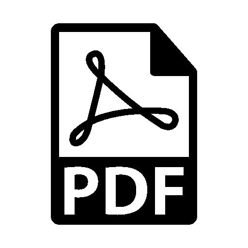 Sujets corrigés du brevet de français, DNB 2019