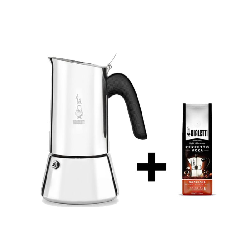 cafetiere a induction 6t cafe
