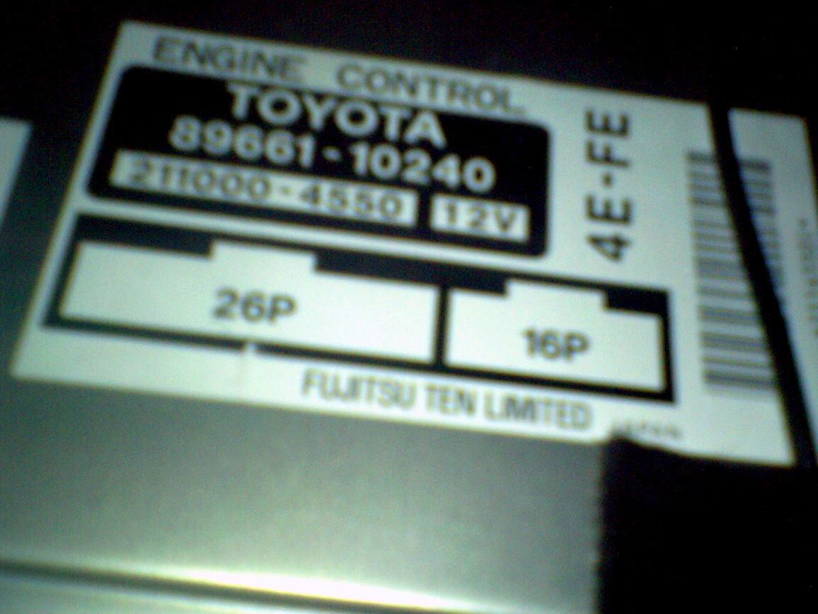 Gts Ecu Wiring Diagram Furthermore Toyota Starlet Wiring Diagram