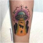 Terrarium Tattoo Best Tattoo Ideas Gallery