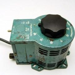 Variac Variable Transformer Wiring Diagram Club Car Suspension Parts Schematic Diagram, Transformer, Get Free Image About