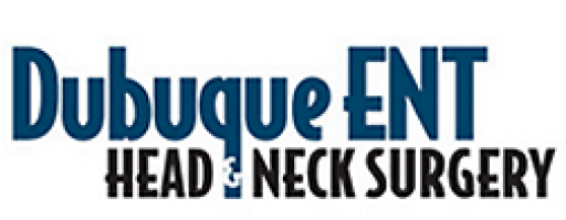 Dubuque ENT Head & Neck Surgery