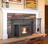 Galena IL Fireplaces - Stoves - Inserts & Chimney Services