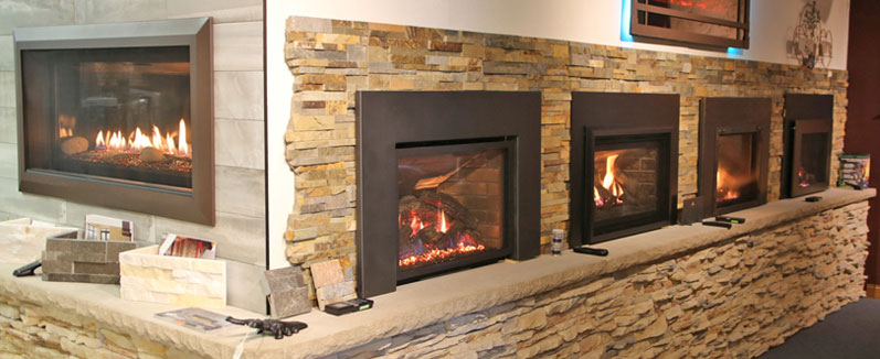 fireplace store patio furniture