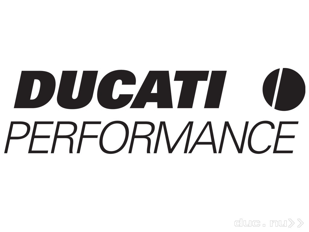 ducati workshop manuals, owners manuals, parts catalogs