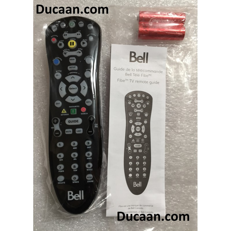 bell fibe tv wiring diagram browning hi power parts remote manual and schematics mxv4 ir control controller