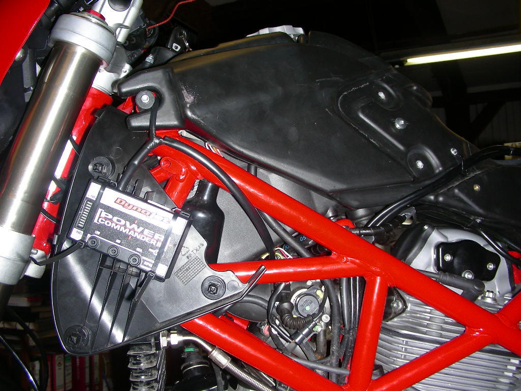Wiring Diagram Moreover Wiring Besides Ducati Monster Wiring Diagram