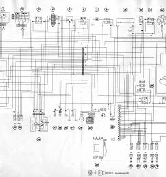 ducati monster 750 wiring diagram opinions about wiring diagram u2022 750 paso ducati 906 paso [ 4000 x 2815 Pixel ]