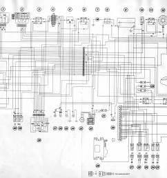 26309d1201273825 st4 wiring diagram legend wiring diagram st4 2000my wiring diagram symbol legend the wiring diagram [ 4000 x 2815 Pixel ]