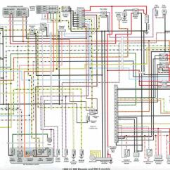 Fj1200 Wiring Diagram 04 Ford Focus Fuse Help 996 Won 39t Start Ducati Ms The Ultimate
