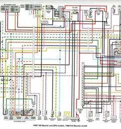 ducati 996 wiring diagram wiring diagrams rotax 912 engine diagram ducati 996 wiring diagram [ 1200 x 900 Pixel ]