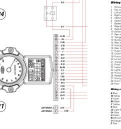 ducati 999s wiring diagram wiring diagram mega ducati 999 wiring diagram ducati 999 ecu wiring wiring [ 1200 x 800 Pixel ]