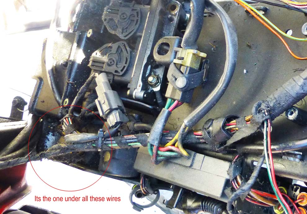 Wiring Diagram 749 Fuel Pump Relay Location Ducati Ms The Ultimate