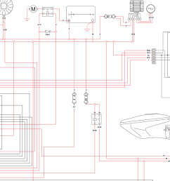 ducati 749 fuel pump wiring wire data schema u2022 1978 mgb wiring harness 1979 mgb [ 1362 x 869 Pixel ]