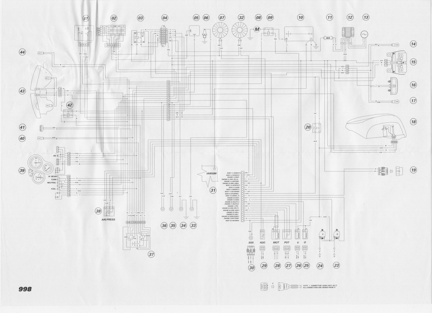 hight resolution of ducati wiring schematics schema wiring diagramducati electrical diagrams wiring diagram inside ducati radio wiring diagrams wiring