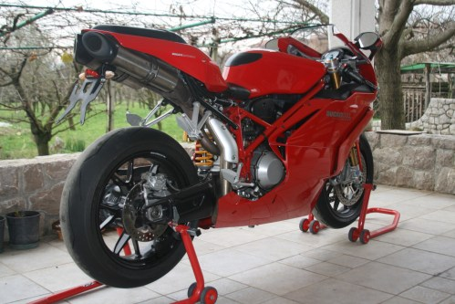 small resolution of ducati 999 tail light wiring wiring diagram loc ducati 749 999 tail light wiring ducati ms