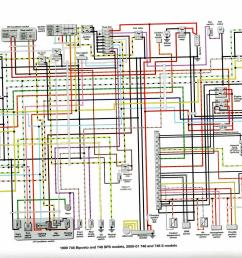 geen dimlicht en stadslicht links 748 12 2000 05 gsxr 600 headlight wiring diagram [ 1523 x 1131 Pixel ]