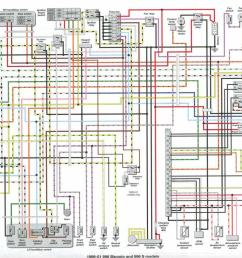 ducati 999 ecu wiring wiring diagram sample ducati 848 ecu wiring diagram [ 1379 x 1013 Pixel ]
