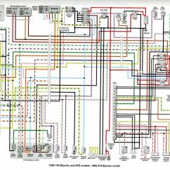 2008 Yamaha R6 Wiring Diagram Whirlpool Roper Dryer No Neutral Light... Suggestions? - Ducati.ms The Ultimate Ducati Forum