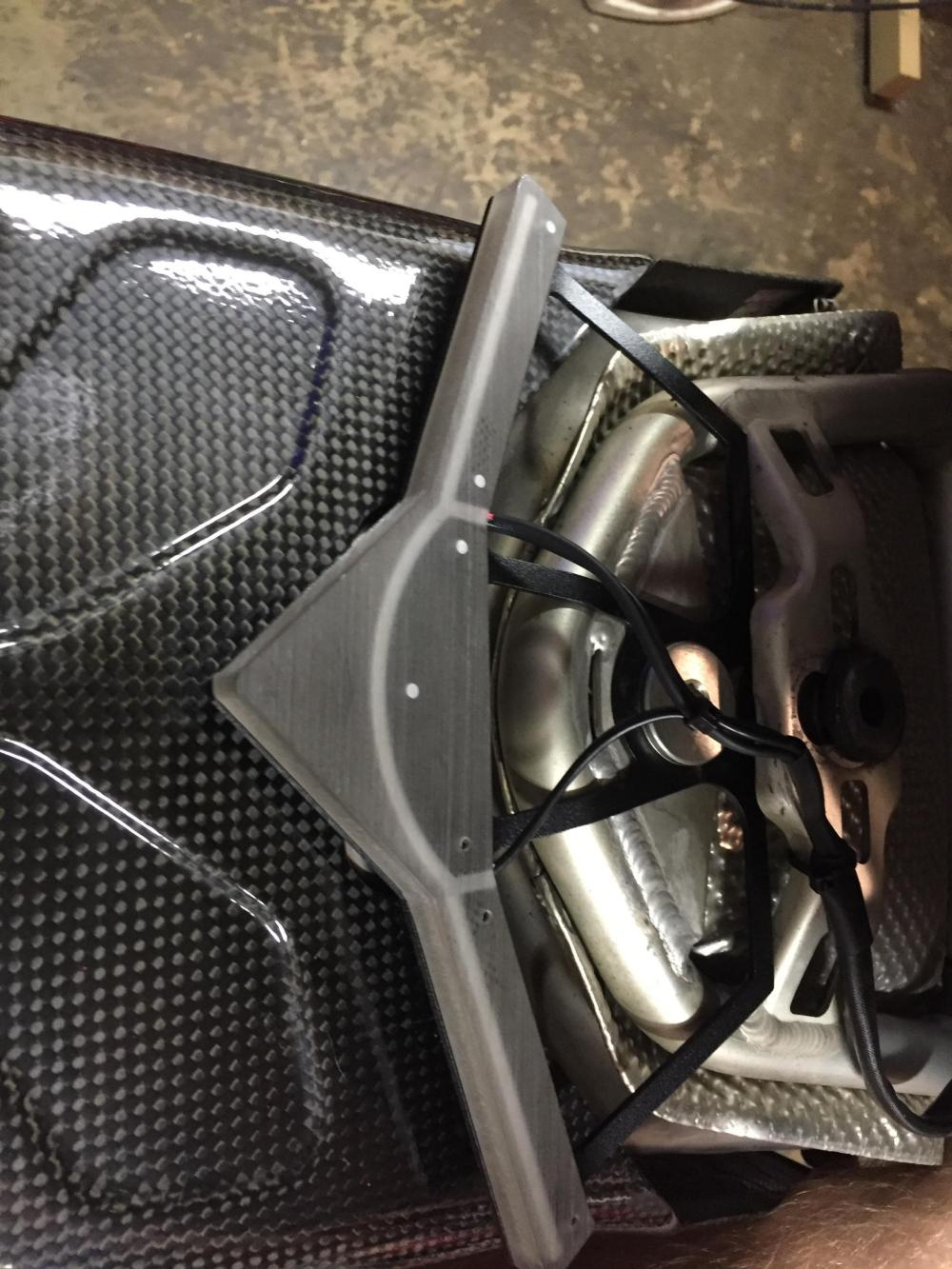 medium resolution of new rage cycles 749 999 tail light mod ducati ms the ultimate ducati 999 tail light wiring
