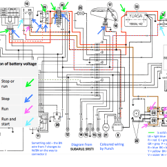 Wiring Diagram For Fuel Pump Relay 99 Jeep Grand Cherokee Single Pole Get Free Image About