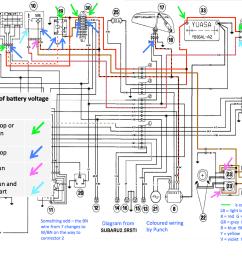 ducati 750 gt wiring diagram switch wiring diagram example u2022 ducati starter circuit ducati monza wiring diagram [ 1500 x 1125 Pixel ]