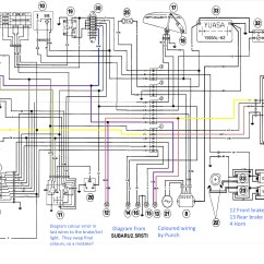 2006 Honda Civic Headlight Wiring Diagram 3 Gang 2 Way Light Switch Uk Fuse Library